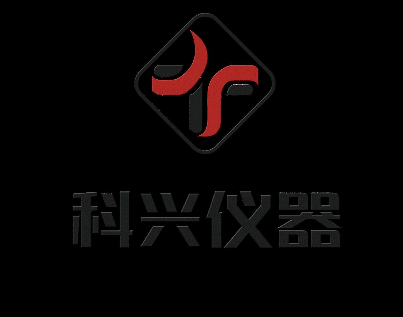 上海科兴仪器有限公司