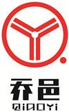 上海乔邑阀门制造有限公司