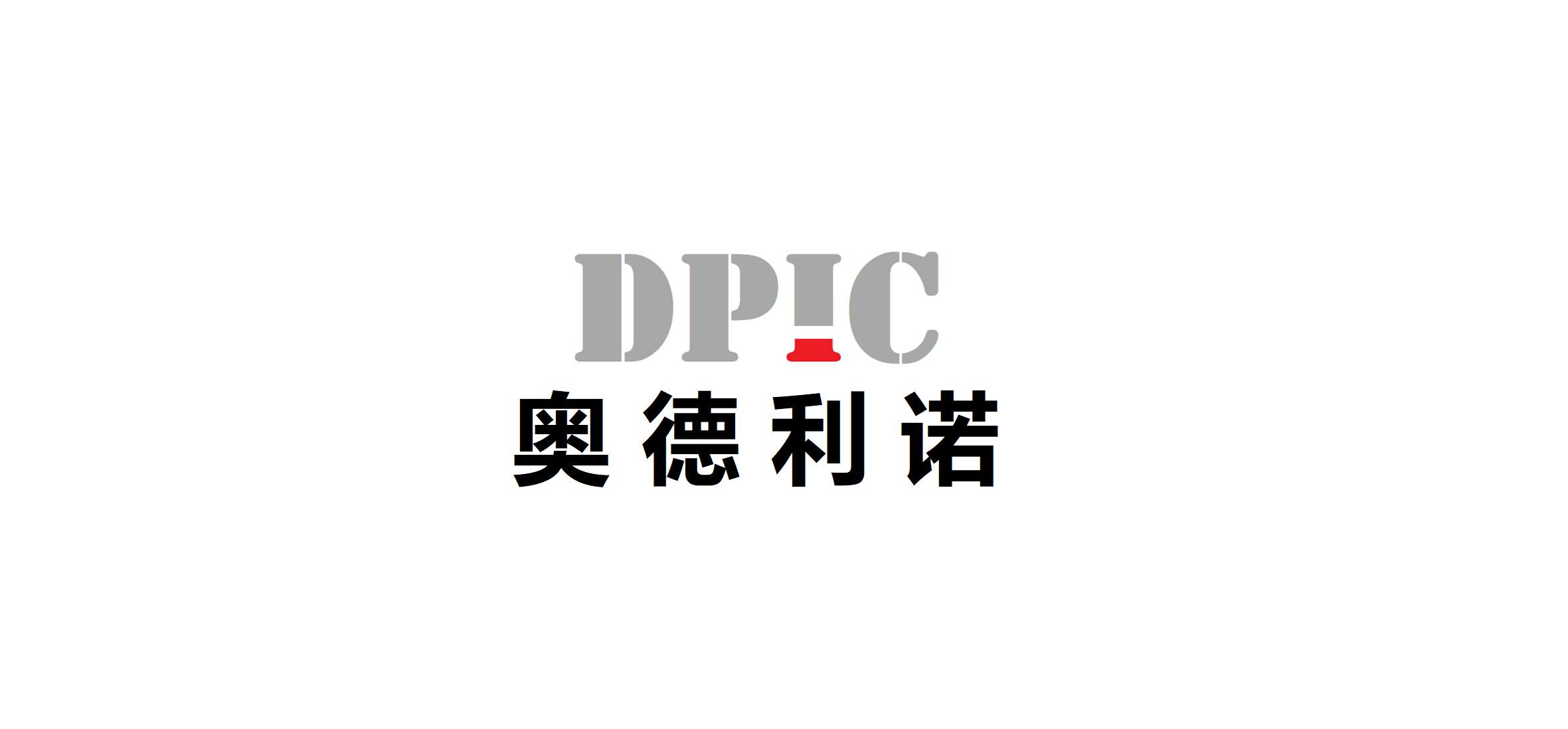 北京奥德利诺仪器有限公司