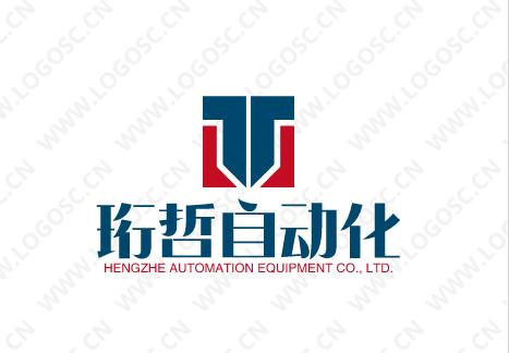 上海珩哲自动化设备有限亚搏体育app网站