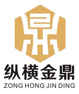 北京纵横金鼎仪器设备有限公司