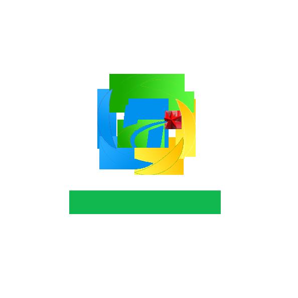深圳星华环保betway官网首页betway必威手机版登录