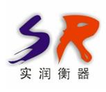 上海實潤實業有限公司