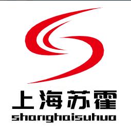 上海苏霍电气有限公司