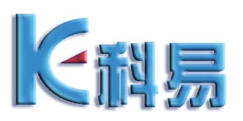 武漢科易科技有限公司