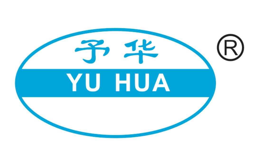 天津市予華儀器科技有限公司