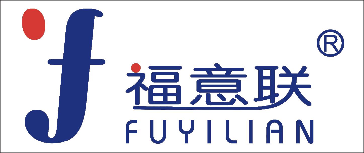 北京福意联医疗设备有限靠谱棋牌
