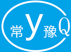 上海常豫儀器有限公司