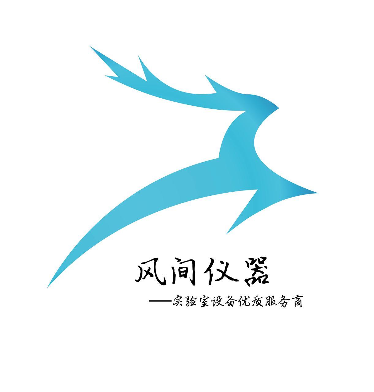 上海风间实验仪器有限公司