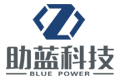 上海助藍儀器科技有限公司