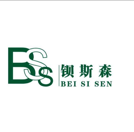 上海钡斯森工业设备有限公司