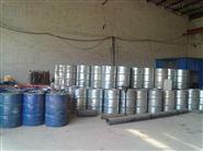 分享聚氨酯组合料的安全使用规则