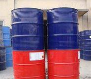 銷售(聚氨酯)包裝料、生產商報價