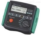 日本共立KEW4106接地电阻测试仪