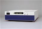 PAT-T 系列 高效率大容量开关电源