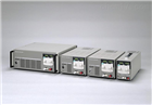 PAN-A 系列 高可靠性电源