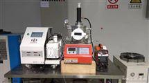 KDH-300B-微型电弧炉非自耗真空炉规格及用途