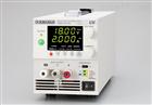 PMX-A 系列 小型直流稳定电源