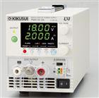 PMX-A 系列 小型直流稳定电源 : 9 型号