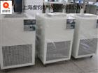 DFY-20/20低温恒温浴厂家