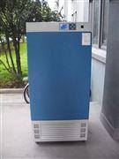 LRH-150生化培養箱廠家