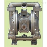 SKYLINK斯凯力一寸金属泵