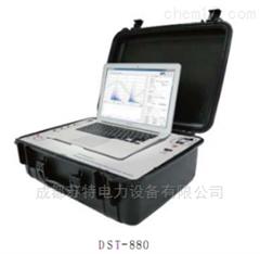 厂价直销-DST-880电缆局放测量仪
