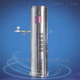 WX-80瓦斯稀释器