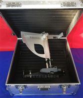 STBM-III室内摆式摩擦系数测定仪STBM-III