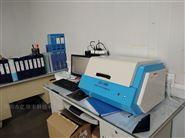 厂家供应ROHS检测仪器  下单订单有大优惠