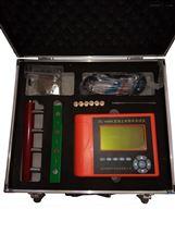 混凝土电阻率测试仪供应