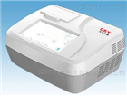 便攜式非洲豬瘟檢測儀PCR儀