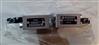 威纳分配器VOE-B/4/2/1/1/7/7/V型特价出售