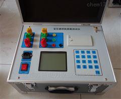 上海(500V)变压器空载损耗测试仪品牌