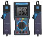 CD2000D多功能雙鉗數字相位伏安表