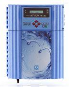 六价铬水质在线分析仪