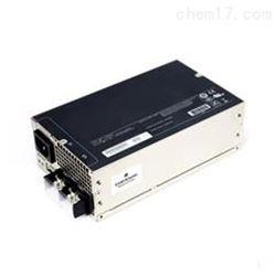 英国雷尼绍控制器电源装置A-5518-0025