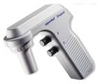 艾本德Easypet 3电动助吸器