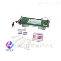 JY-SPDT型水平電泳槽