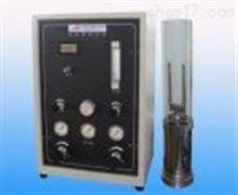 delta氧指数测定仪