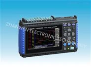 日本日置HIOKI热数据采集仪LR8432(10ch)