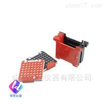 JY-ZY6型轉移電泳槽內芯