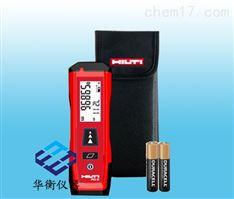 激光测距仪供应商