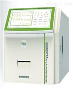 创新型血小板功能分析仪