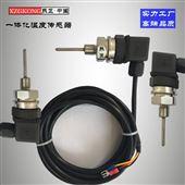 WZK-210熱電偶 溫度傳感器 熙正溫度*