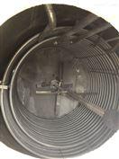二手20吨不锈钢反应釜二手设备市场