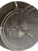 大量处理一批二手10吨不锈钢反应釜