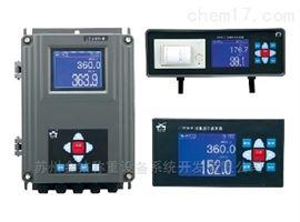 LC200皮带秤/配料秤称重控制显示器仪表