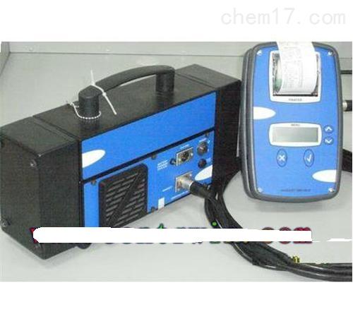 ZH8030手持柴油烟度分析仪