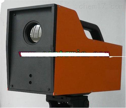 ZH8018数字红外辐射计